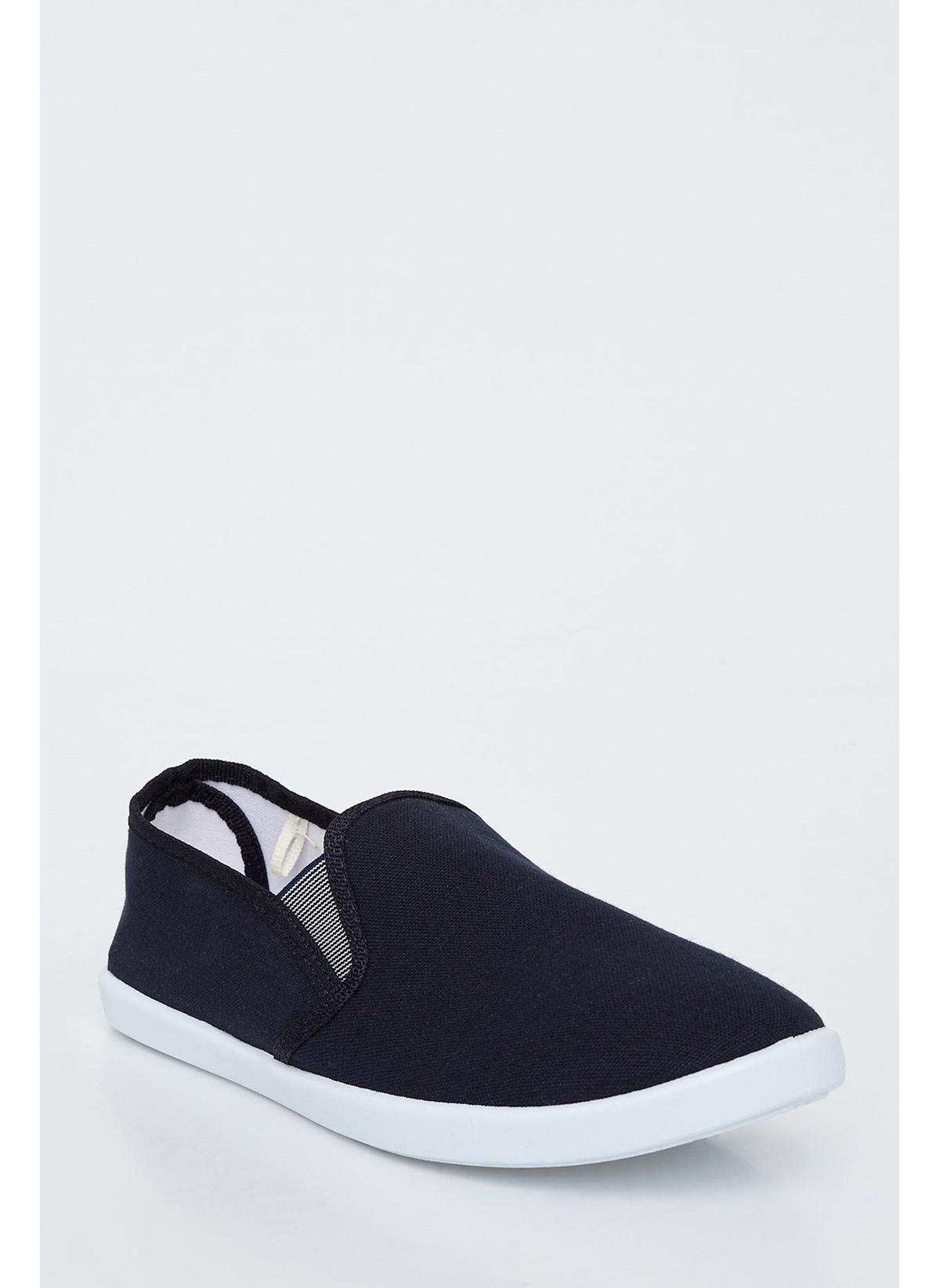 Defacto Basic Ayakkabı K4639az19spbk23lifestyle Ayakkabı – 29.99 TL